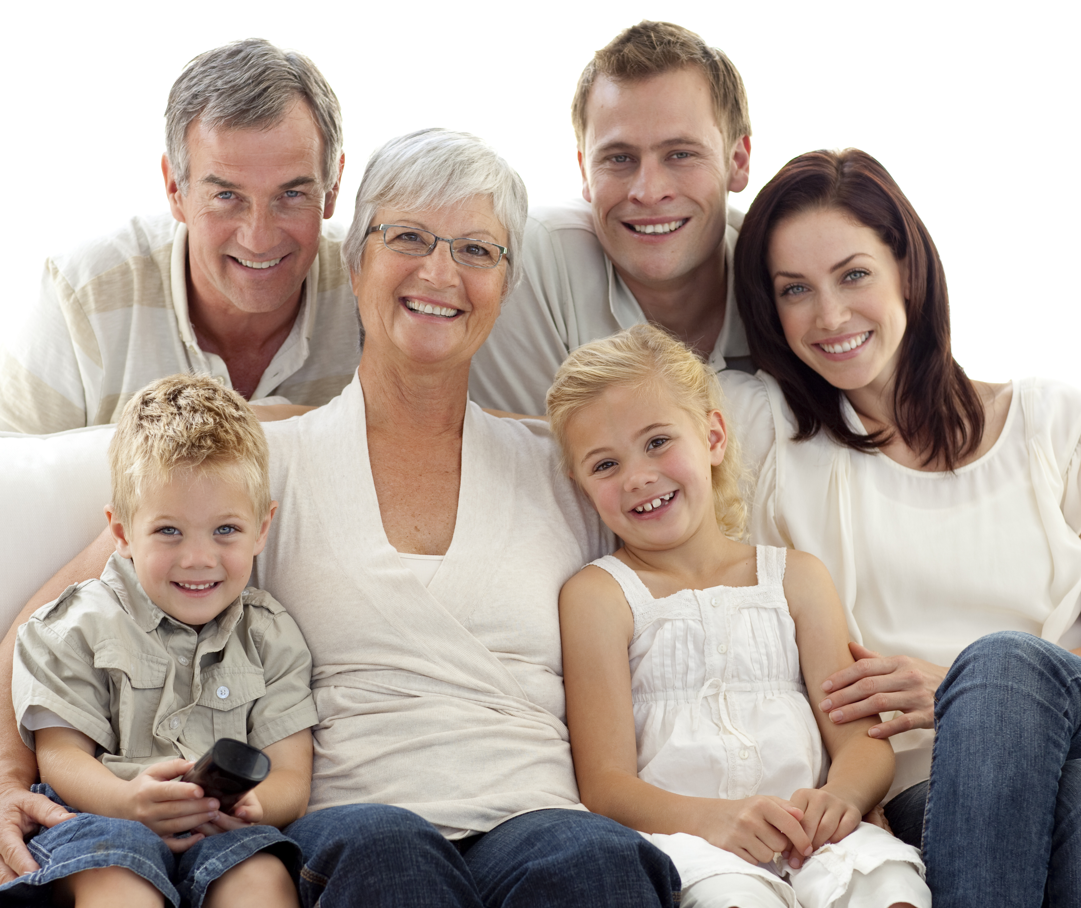 Why is life insurance coverage motivated by love?