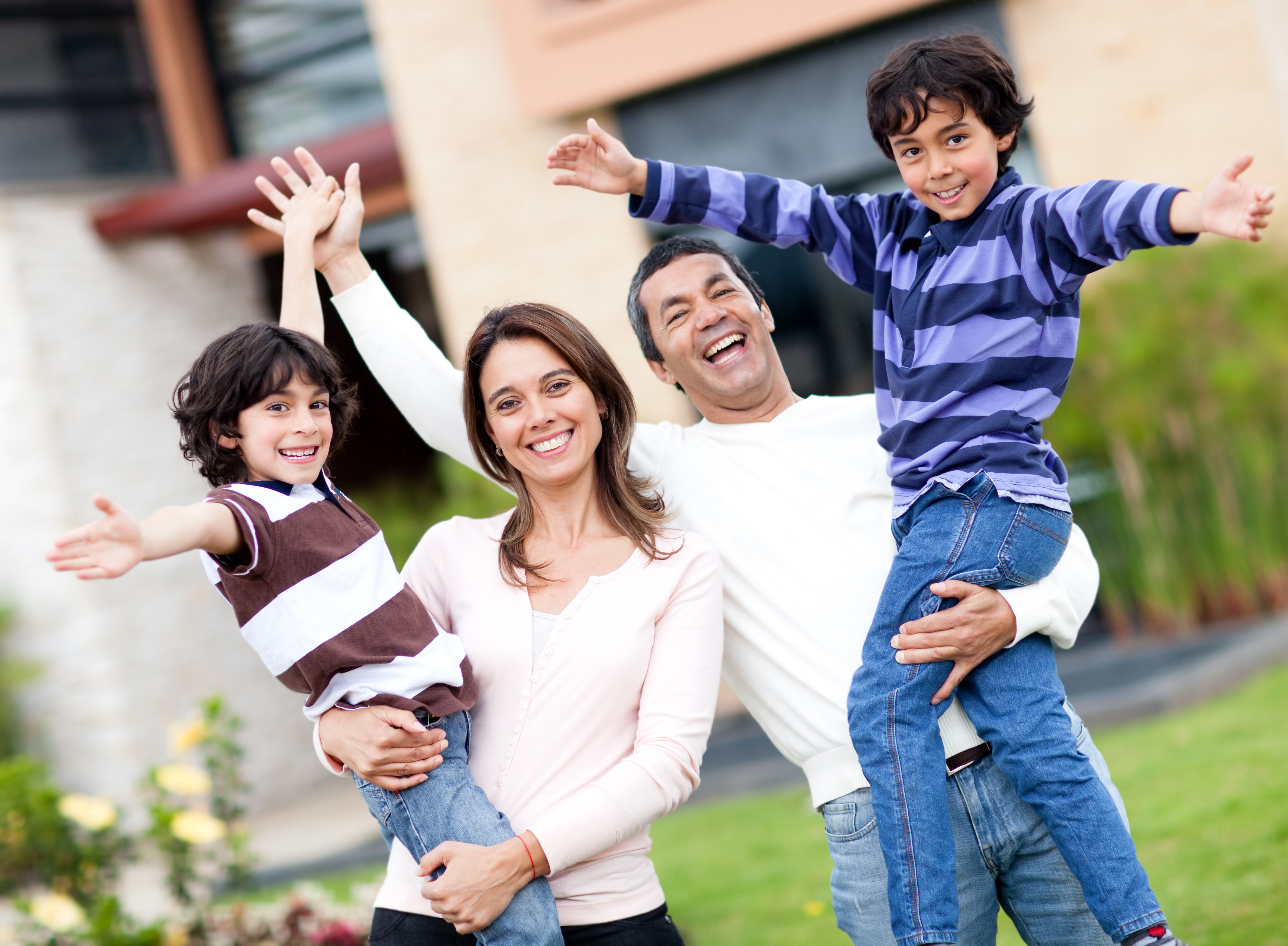 How can life insurance pay off my mortgage if I die?