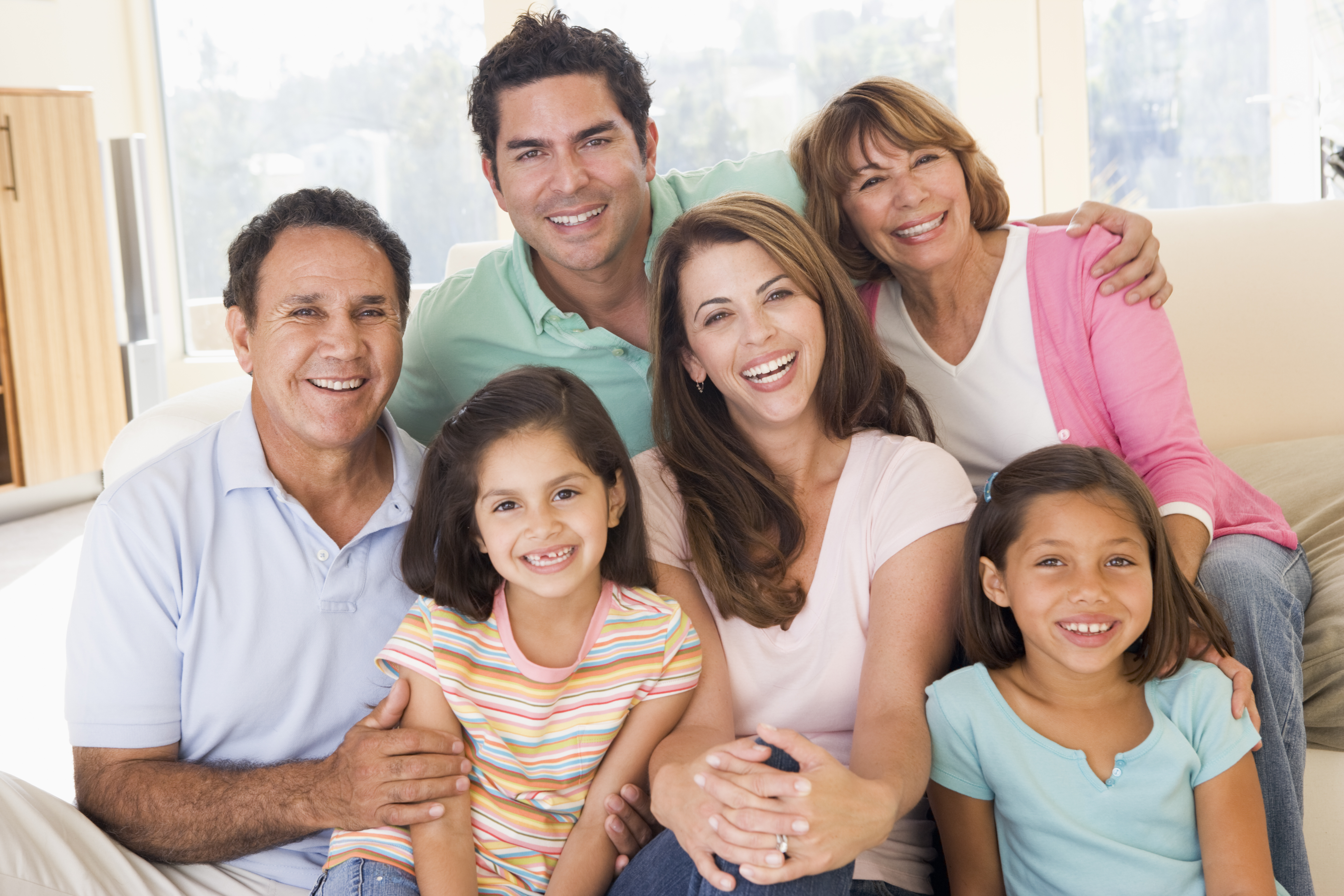 How much life insurance should I purchase?