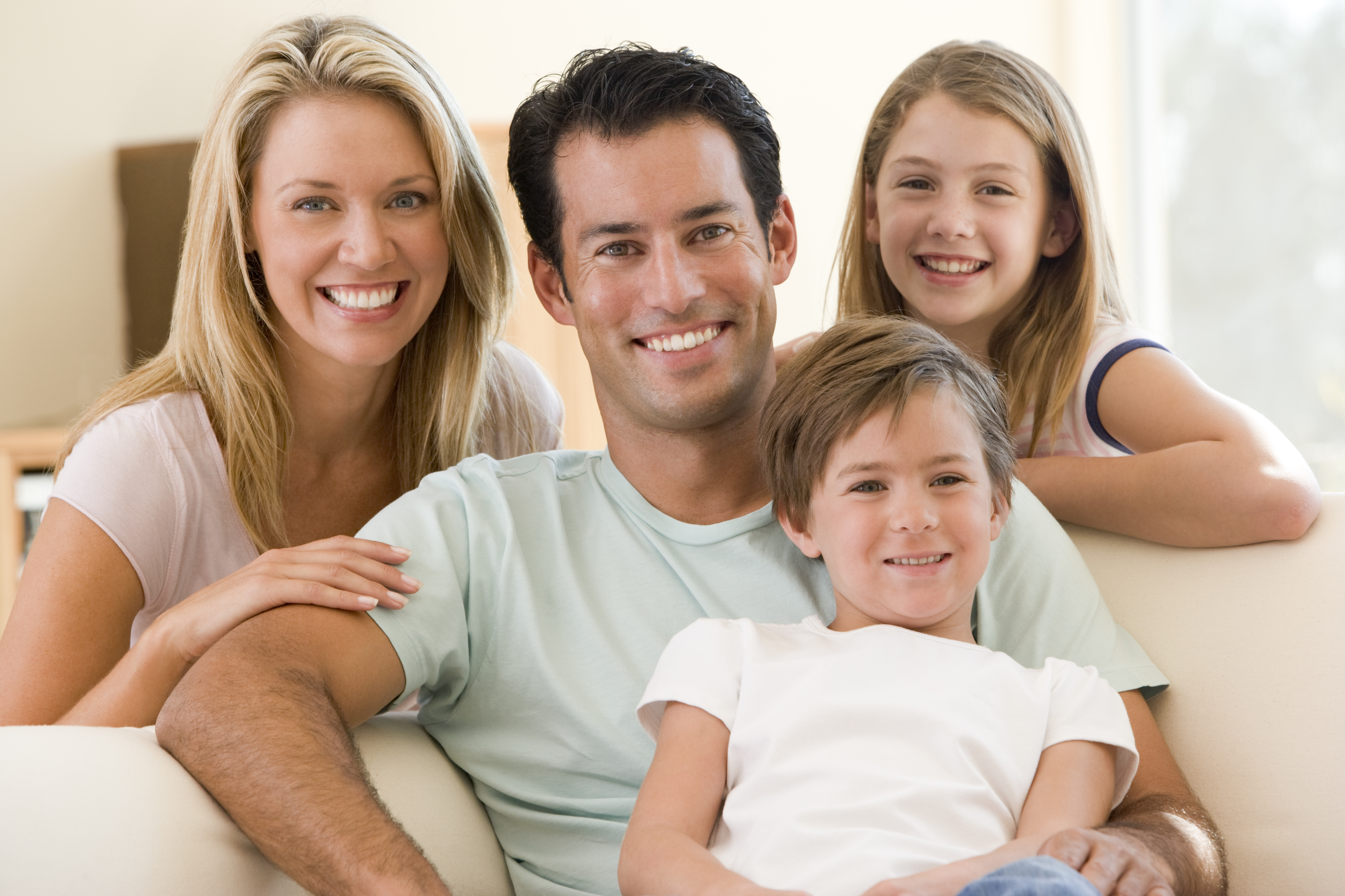 What types of life insurance are available?