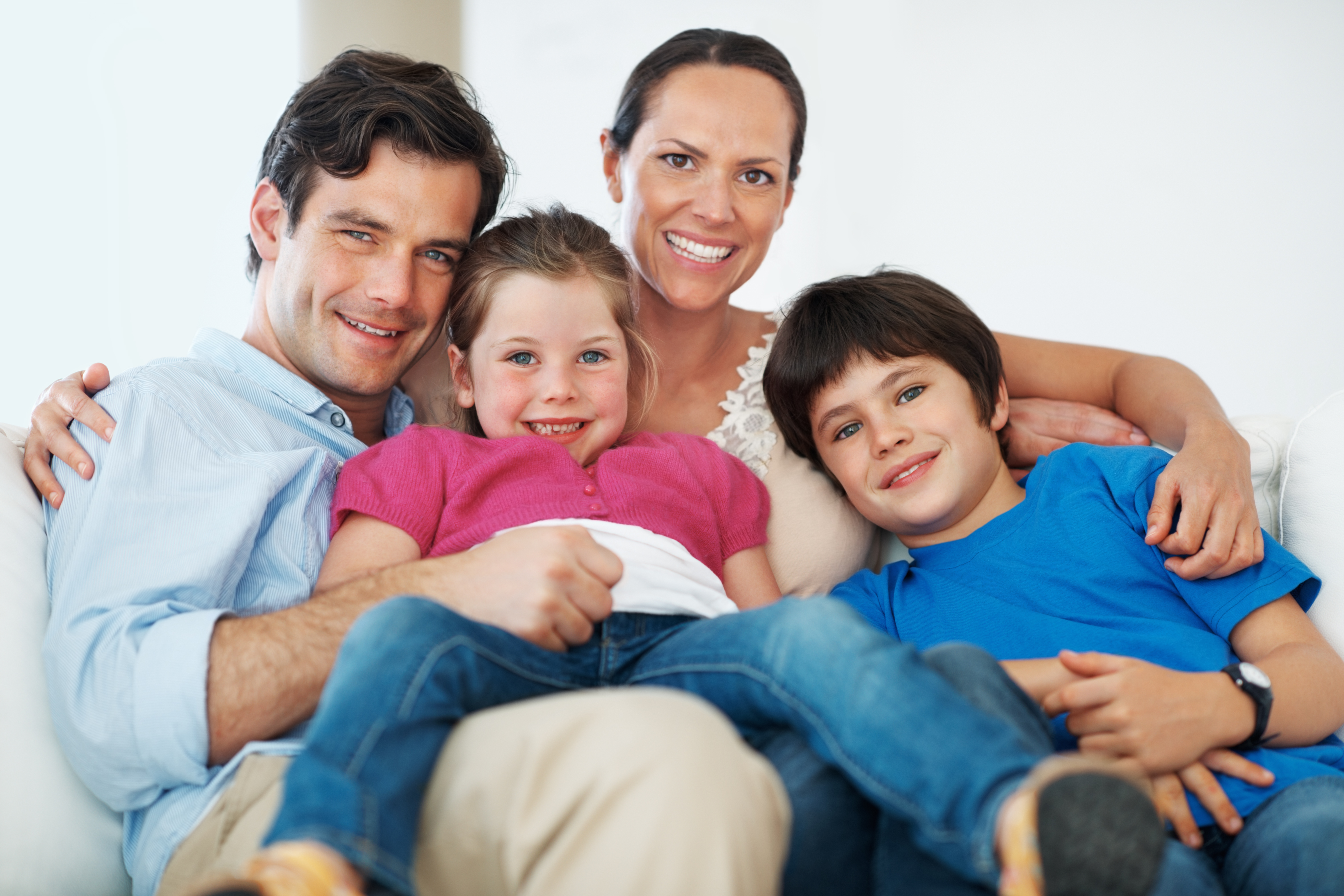 Can life insurance offer my heirs capital security?