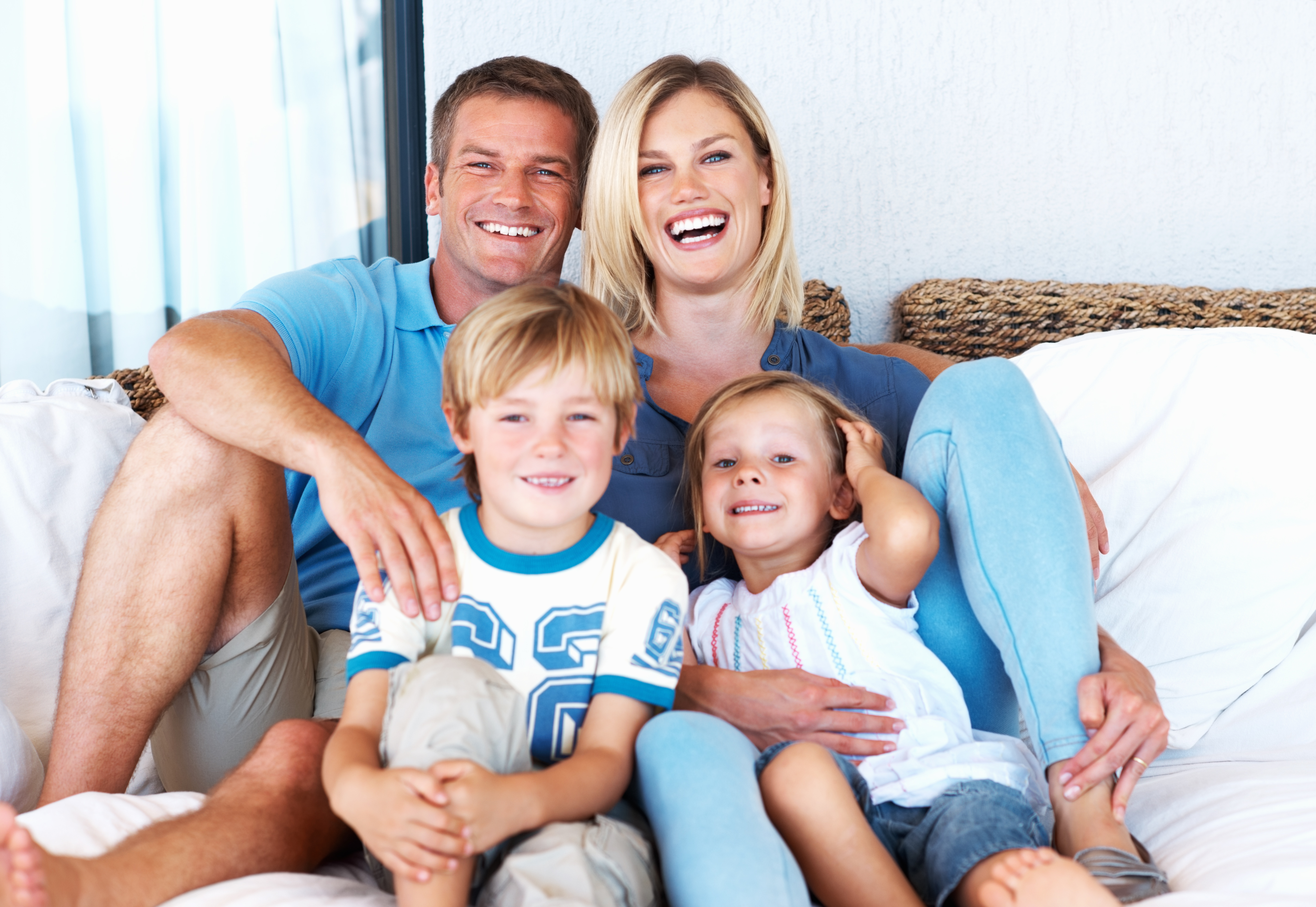 Universal Life Insurance (UL) offers cash accessibility