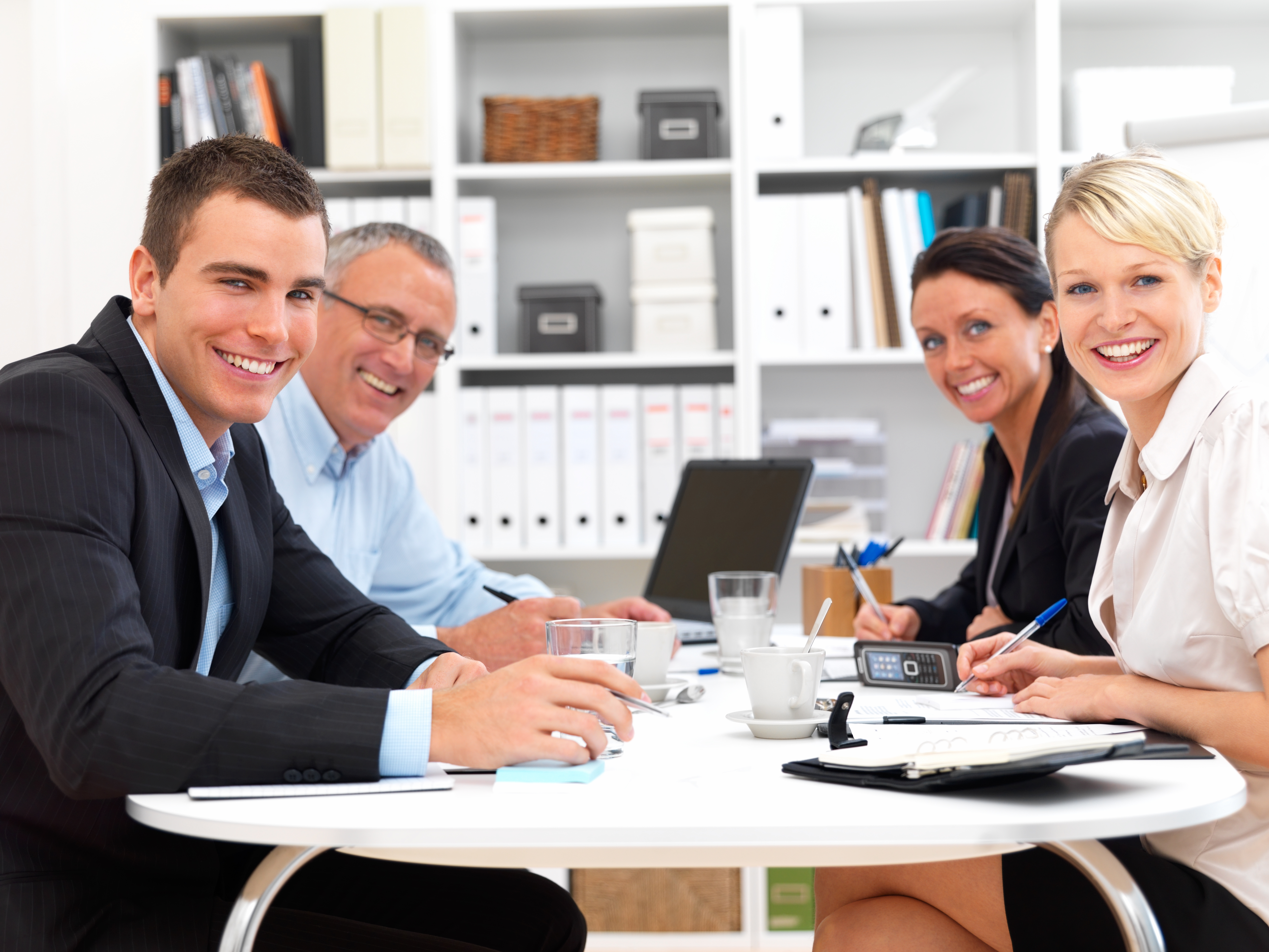 Why is succession planning integral for business owners?