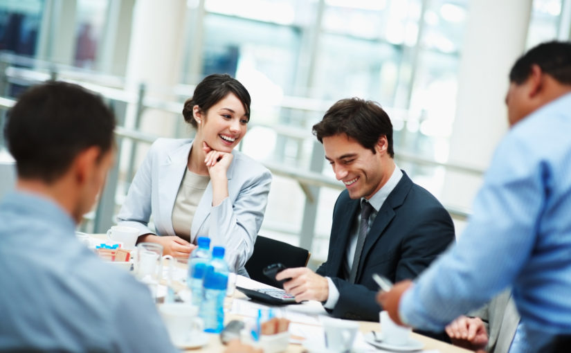 What are the benefits of an Employee Benefit Plan?