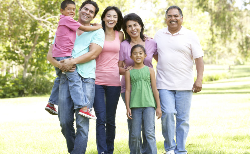 How can Life Insurance insure Estate Planning tactics?