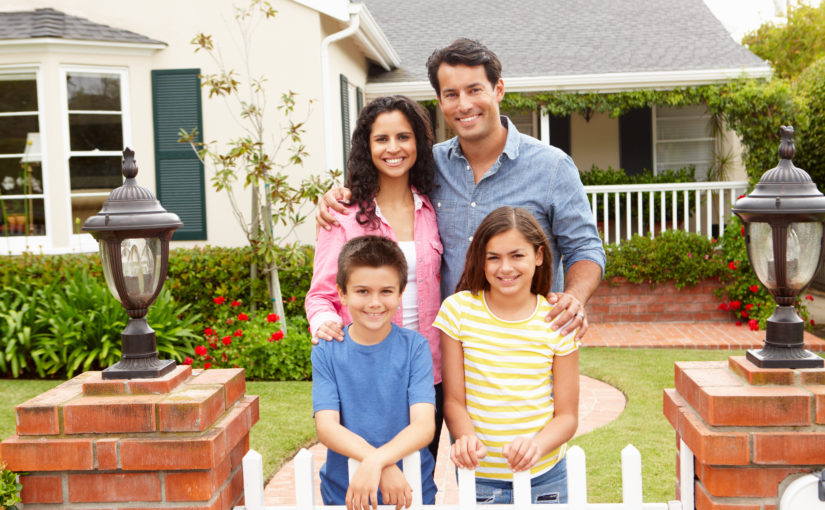 Understanding Variable Mortgages and Interest Rate Increases