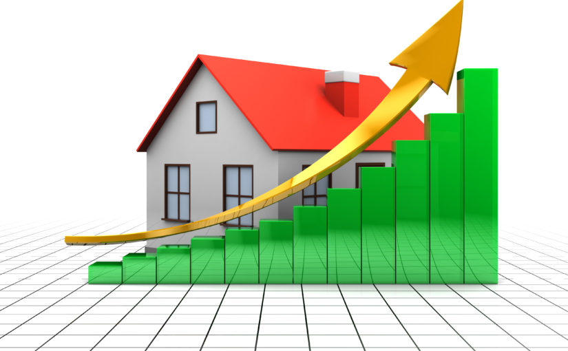 Understanding mortgage amortization