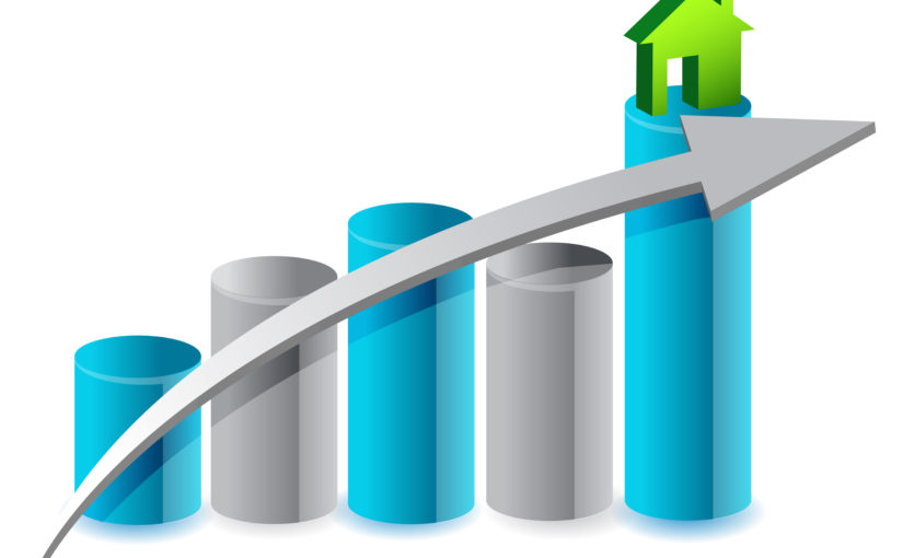 Mortgage planning cautions