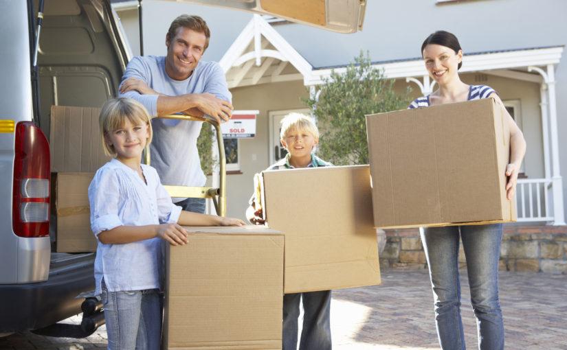 Homeowner Mortgage Default Insurance