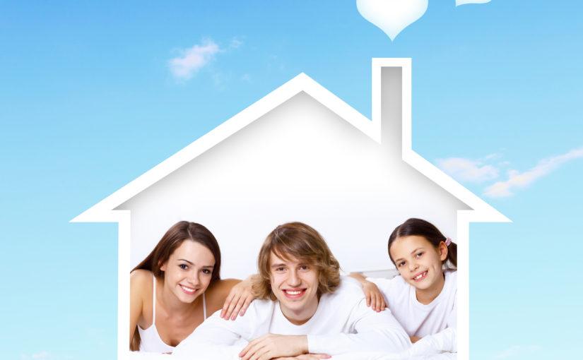 Understanding mortgage rates