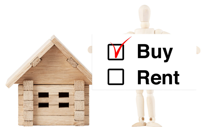 Establishing your Mortgage down payment