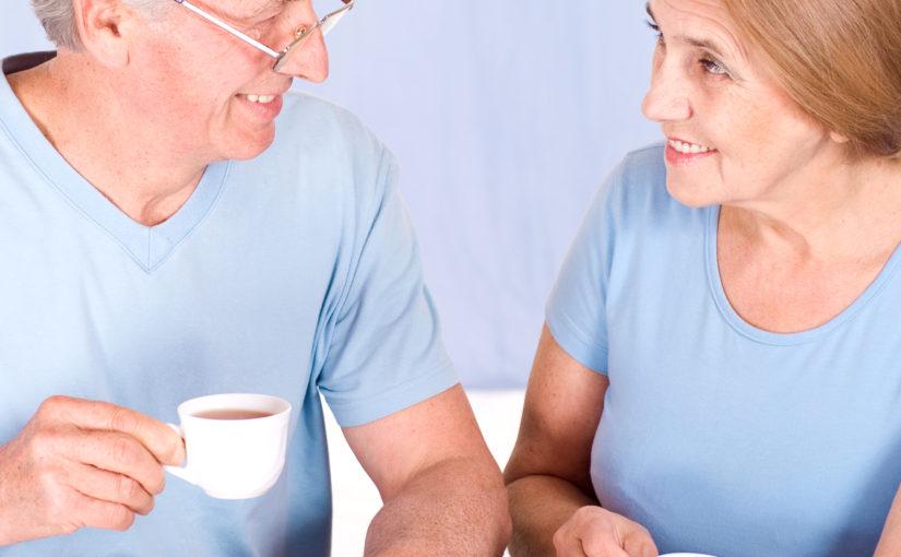 Long-Term Care Insurance (LTCI)