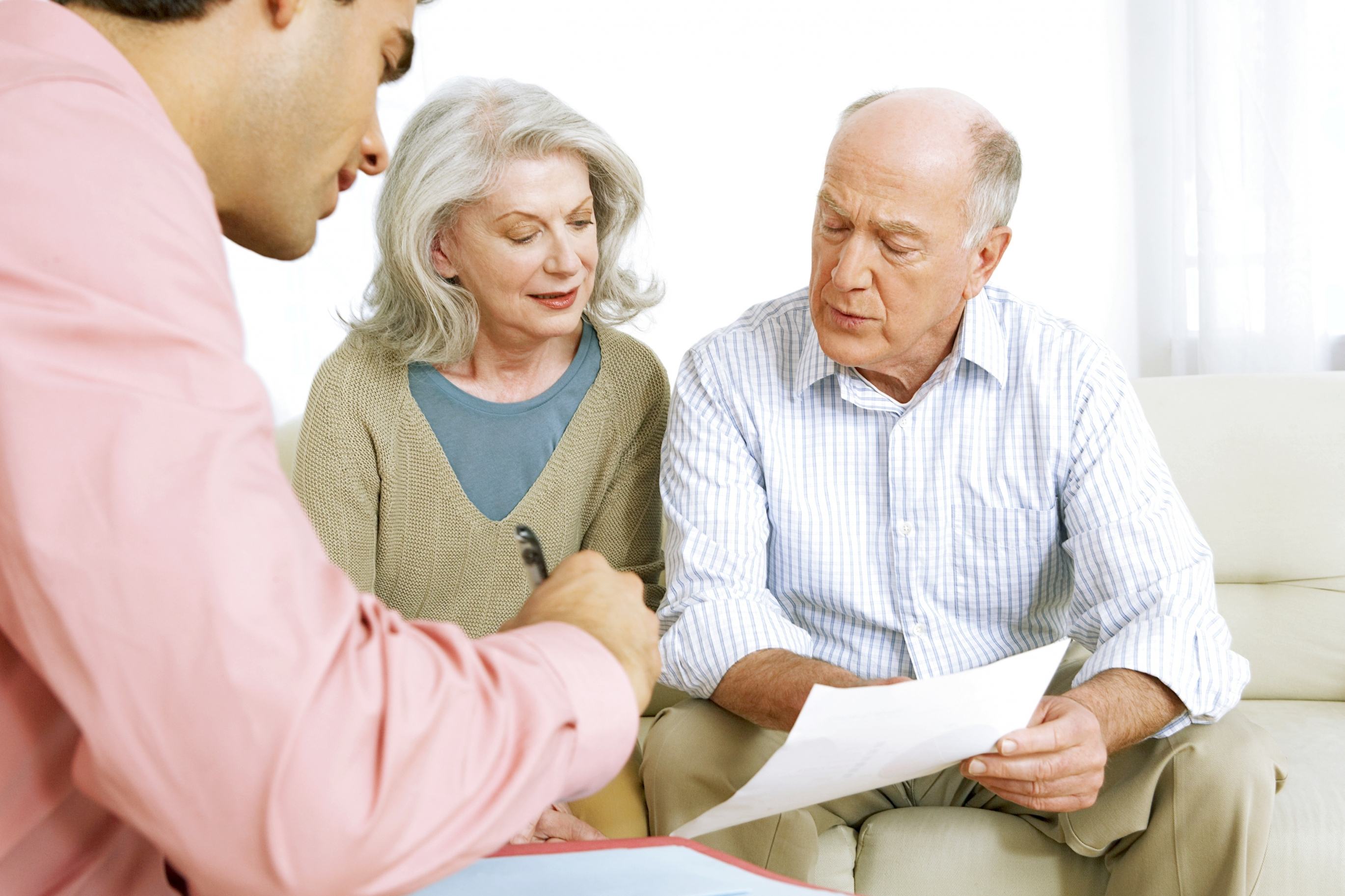 What tax advantage does life insurance offer?